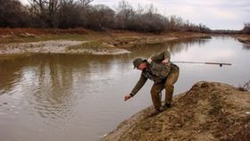 1000 ideas about crappie fishing on pinterest fishing for Bank fishing near me