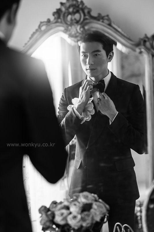 Korea Pre-Wedding Photoshoot - WeddingRitz.com » 'Wonkyu difference' Sample photoshoots in KOREA   ⭐️⭐#ClassyLadyEntrpreneur #고급스러운레이디기업가️⭐️ www.SkincareInKorea.info