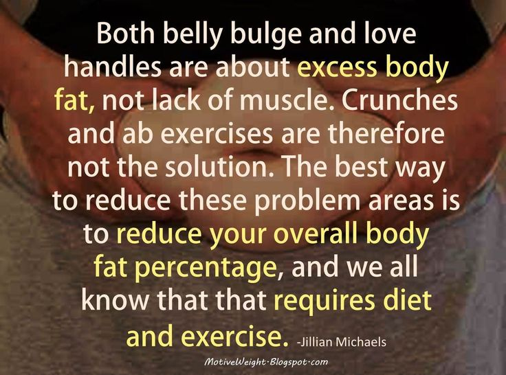 fitblr fitspo weight loss diet exercise fitness muscle fat loss jillian michaels