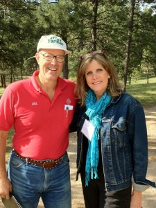 meet the farmer tv joel salatin you can farm
