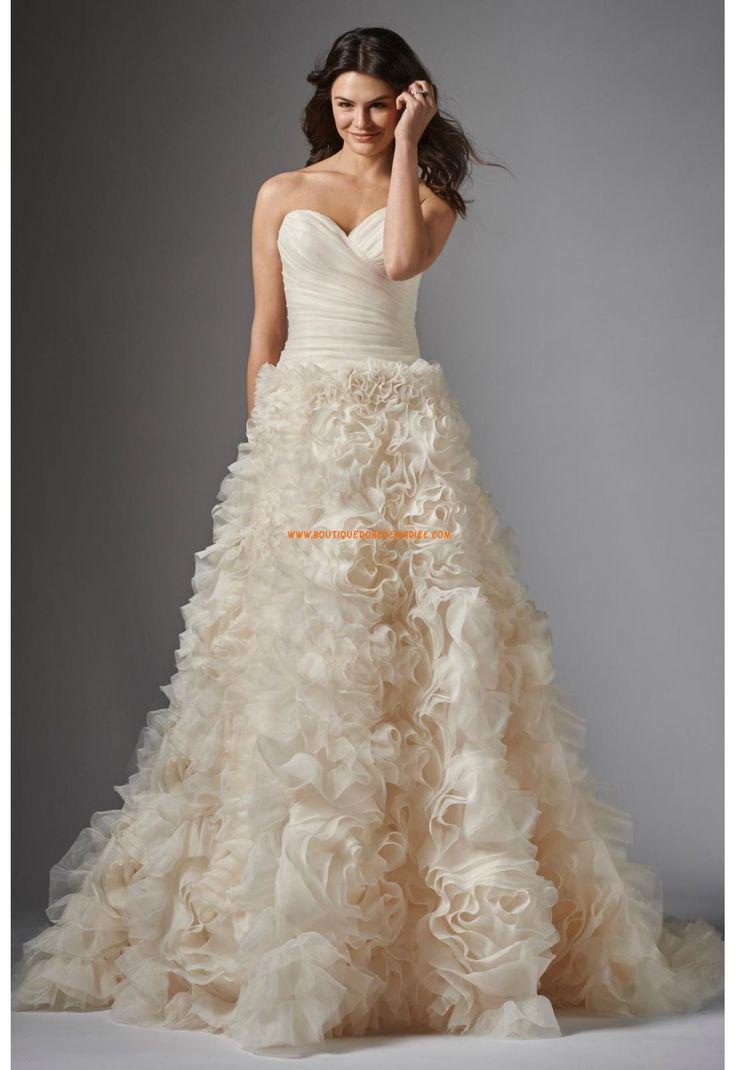 88 best robe de mariage 2016 images on pinterest short