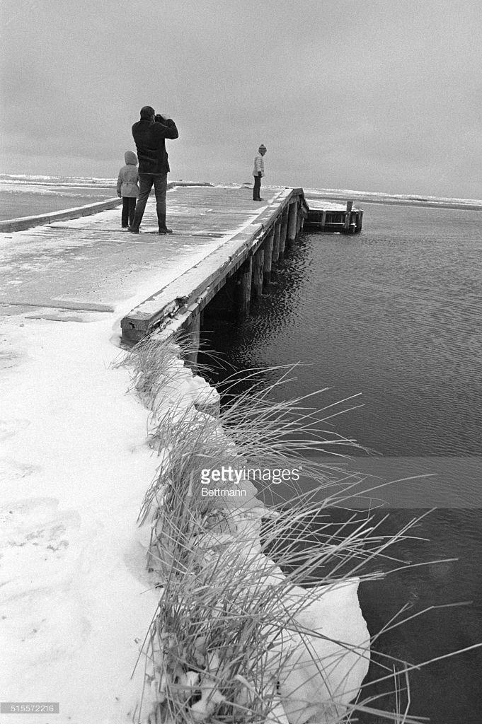 219 Best Images About Sad Memories On Chappaquiddick