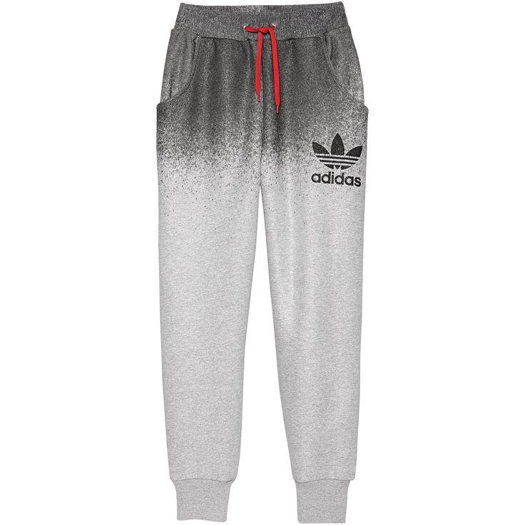 adidas - Loose Pants
