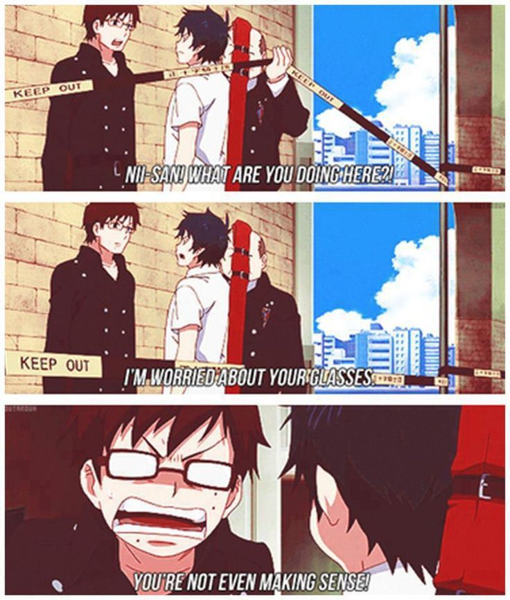 lol i love this episode when he get kuro <3