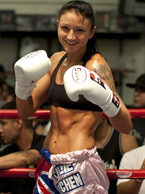 333 Best Female Athletes Images On Pinterest Female