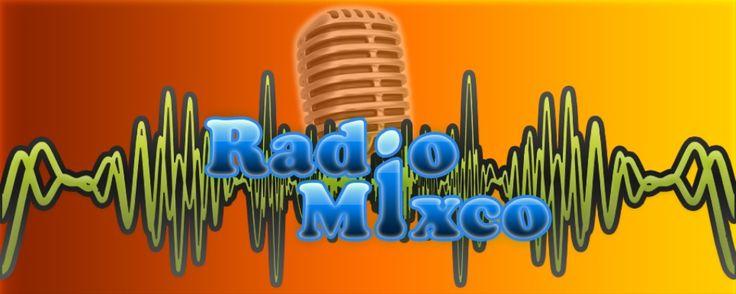 RadioMixco.com: Transmite desde Mixco en Guatemala, música variada.  http://www.radiomixco.com