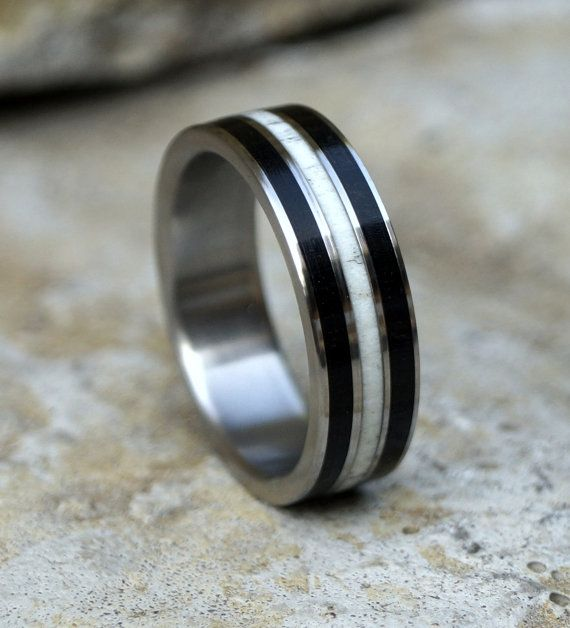 PLEASE READ BEFORE PURCHASING! Help with choose the size of the ring: http://www.onlineconversion.com/ring_size.htm Write only the physical address because it does not ship with FedEx PO Box! Please give me a phone number because it would much more easily for FedEx. They can call you