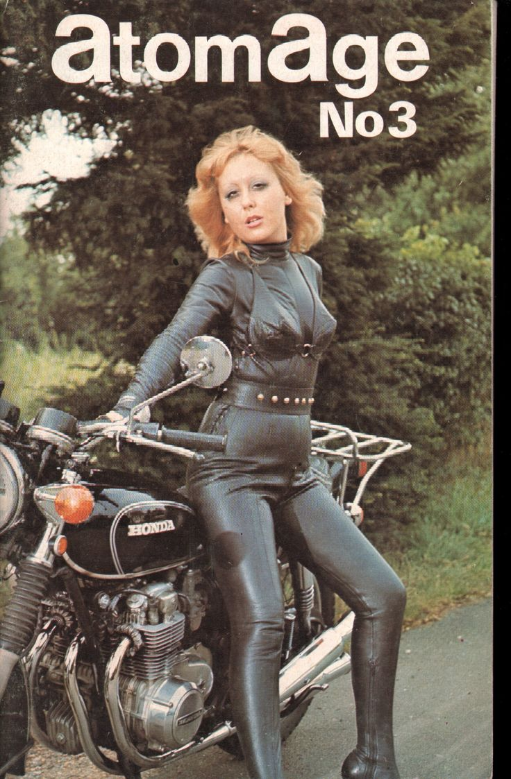 491 Best Old Rubber Fashion Images On Pinterest