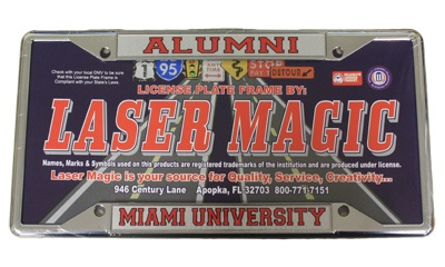 Alumni Miami University 12055142   Miami University Bookstore