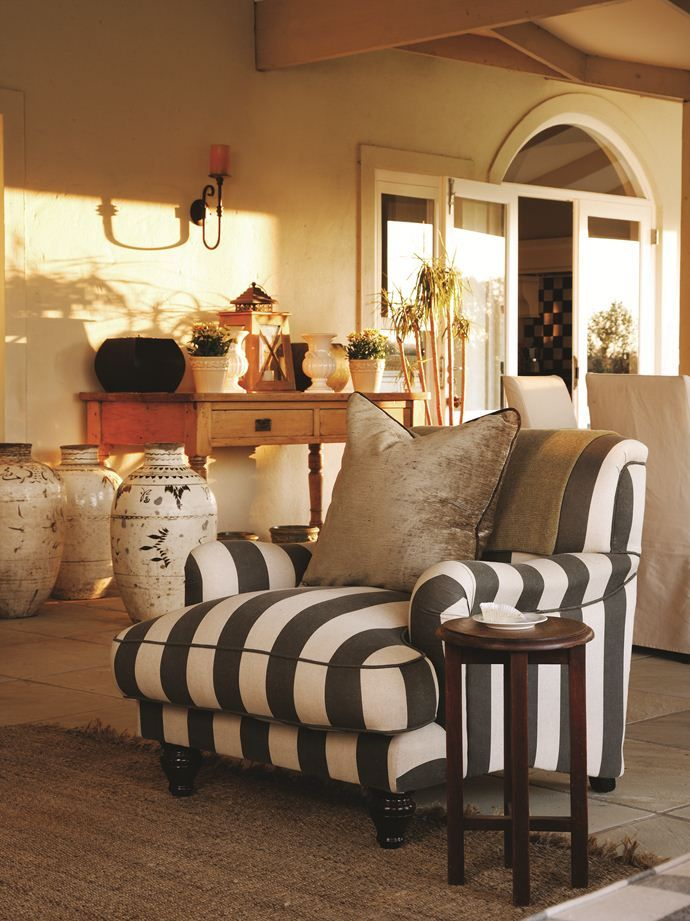 Kyalami...Country Living | House and Leisure