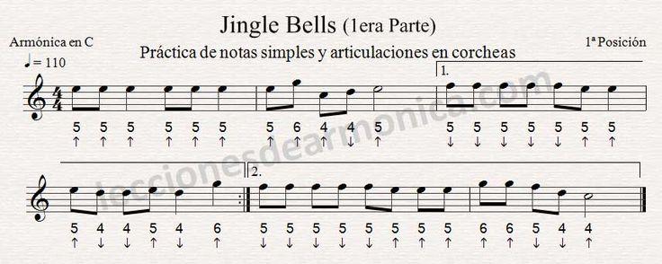 p07-jingle-bells-1a-parte