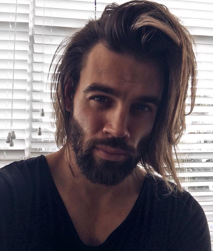 images of mens hair styles 21 best mens hair 80s style images on 80 s 7439