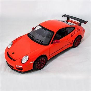 Rastar Porsche 911 GT3  #toys #kidstoys  #wheels #vancouver #6v #toycars #romotecontrolcars #rc #rccars #porsche911 #porsche