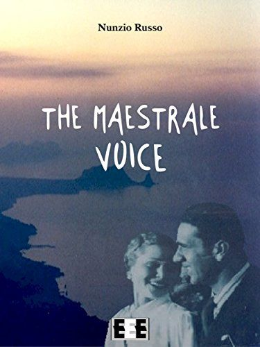 The Maestrale Voice by Nunzio Russo https://www.amazon.com/dp/B01N6IE3EC/ref=cm_sw_r_pi_dp_x_pVPDyb6HT9CXD