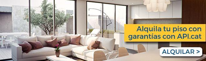 Inscribir contrato de alquiler registro de la propiedad, explicamos los pasos que hay que dar para que que el arrendamiento cuente con más garantías.    🆗 www.tcflats.com - ☎ 934 145 236  http://www.api.cat/noticias/inscribir-contrato-alquiler-registro-propiedad/