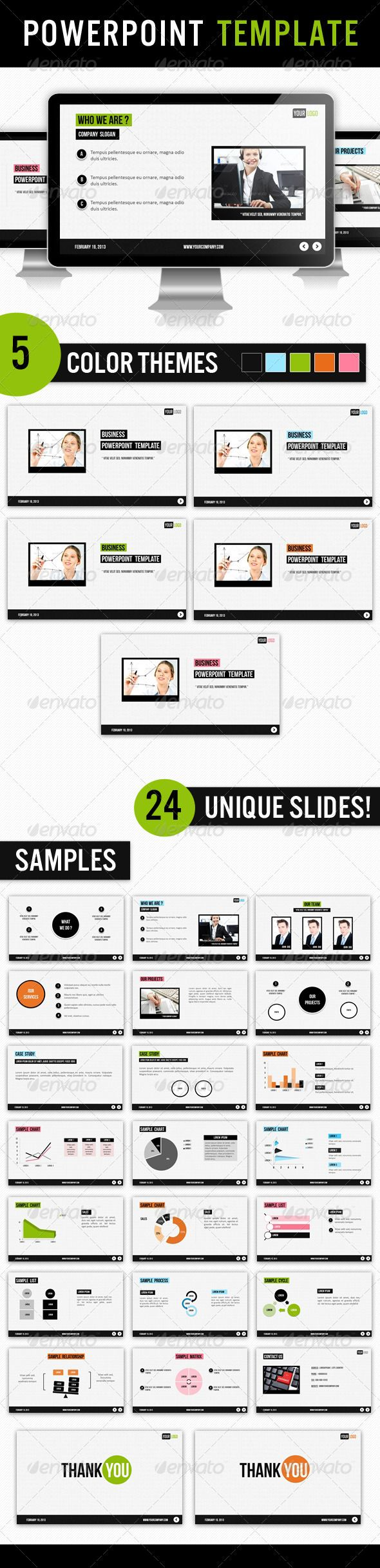 Best 25 ppt file ideas on pinterest ppt animation powerpoint business powerpoint template toneelgroepblik Images