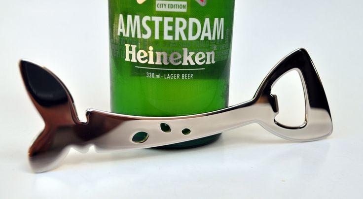 Bottel-Oopmaker. Welmarie Momberg 2014
