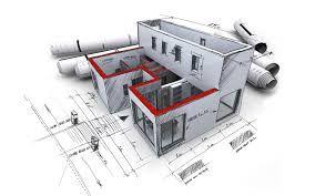 Image result for architecture design