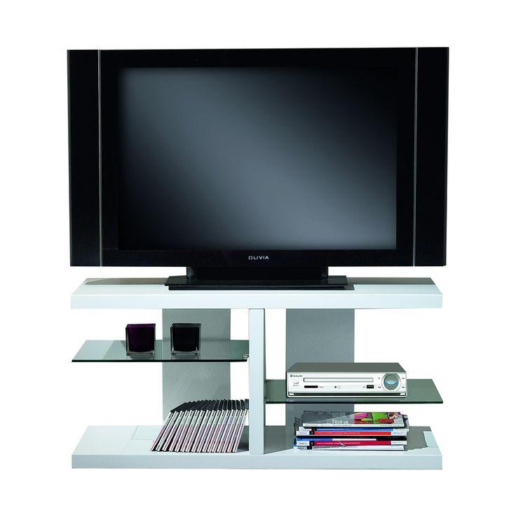 74 best muebles tv images on pinterest tv furniture - Muebles tv diseno ...
