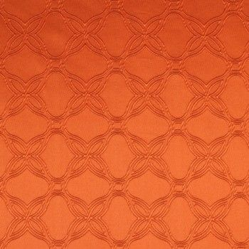 Anatolia Elements | Floor & Furnishings (I) Pvt. Ltd.