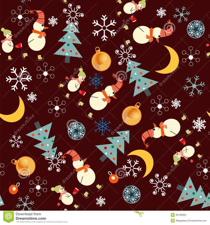 Nieuwe wallpaper christmas snowman - Google zoeken
