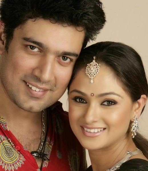 Simran & Deepak Bagga