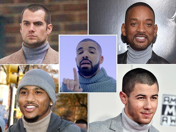 The Man Turtleneck Is Making a Comeback. Gird Your Loins http://stylenews.peoplestylewatch.com/2015/12/17/celebrity-men-wearing-turtlenecks/