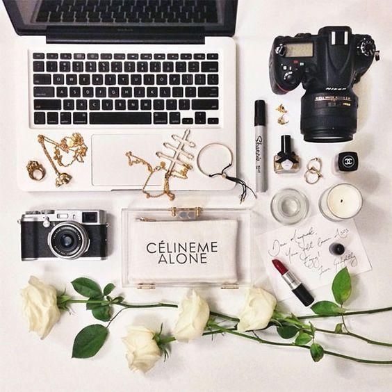 Cómo subir fotos a Instagram desde la PC o Tablet