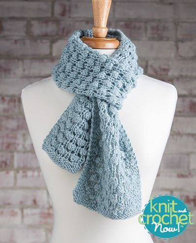 Knit And Crochet Now Patterns Patterns Kid