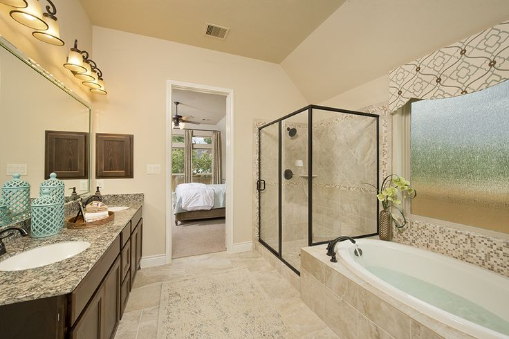 Bathroom Remodeling Chicago Model Home Design Ideas Stunning Bathroom Remodeling Chicago Model