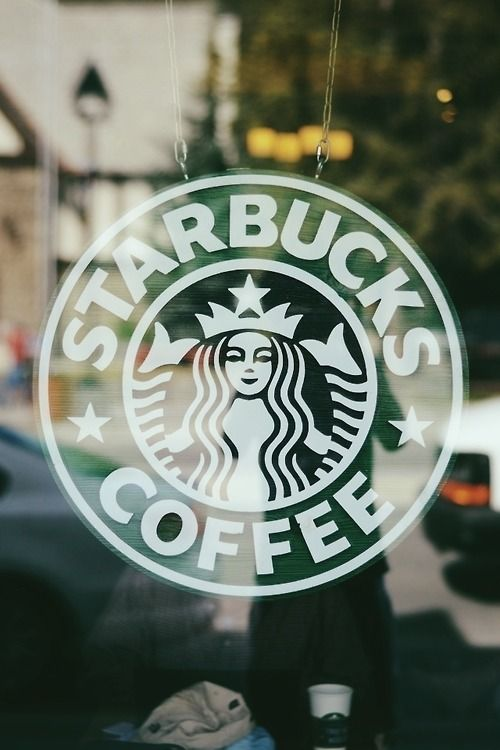 Felicity) I'm meeting Alex and Talia at Starbucks. Then we are gonna go down to the bay. Maybe we will go shopping and maybe penny board a bit. I think I might be moving to Florida with Skylar,but I will go and visit my parents every month. So I will still be able to hang out with yall.