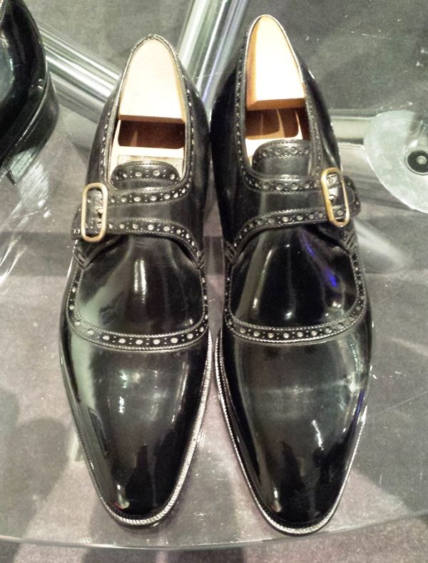 Random Beauties to Enjoy! – The Shoe Snob Blog