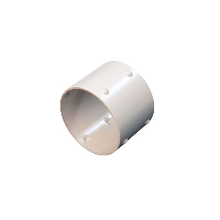 Find Deflecto 100mm DVS System Flexible Duct Dryer Connector/Adaptor at Bunnings Warehouse. Visit your local store for the widest range of building & hardware products.