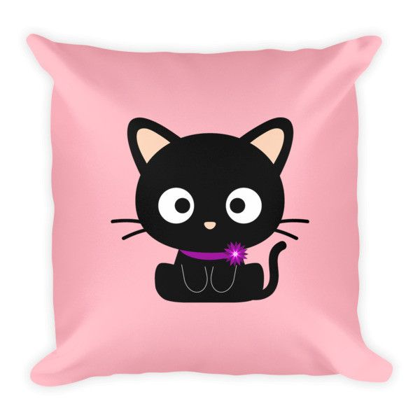 Hello Kitty Tablet Pillow: 1003 Best Images About