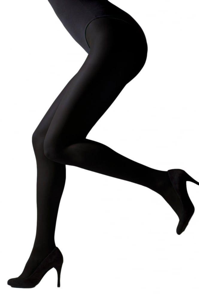 0bd233df23072 Gipsy 50 Denier Luxury Opaque Tights | Feet,Toes & nylon.. | Tights ...