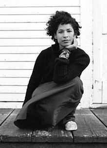 Rebecca Walker (born November 17, 1969) is an American writer. She has been named by Time Magazine as one of the 50 future leaders of America. Walker was born Rebecca Leventhal in Jackson, Mississippi, the daughter of Alice Walker, the African-American author of The Color Purple, and Mel Leventhal, a Jewish American lawyer