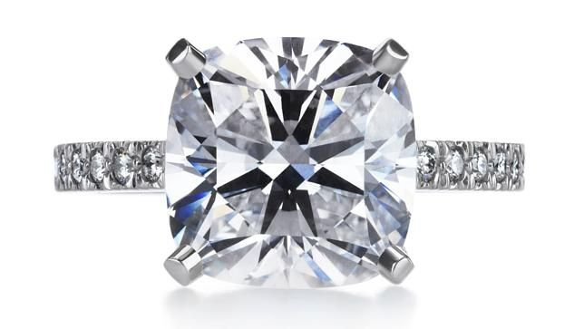 Does Wedding Insurance Cover Engagement Ring