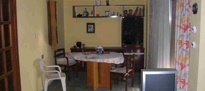 Pisos Valencia | Viviendas, apartamentos e inmuebles en Valencia | Selección de la mejor oferta inmobiliaría para comprar pisos, apartamentos e inmuebles en venta en Valencia