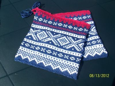 17 Best images about Knitting :: Marius on Pinterest ...