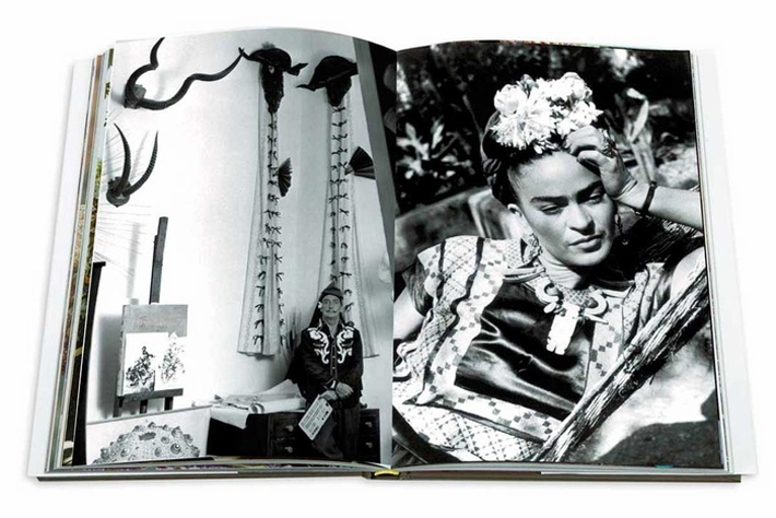 Julia Chaplin is a New York based journalist and editor who covers contemporary art, fashion, design, lifestyle, and travel.http://bocadolobo.com/blog/books-gypset-style-book-assouline/