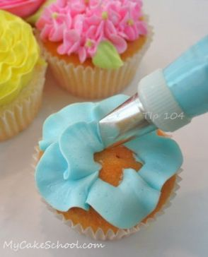 Piping Tips (mycakeschool.com).