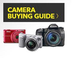 Canon - PowerShot D-30 12.1-Megapixel Digital Camera - Blue