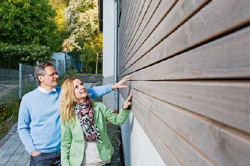 Homeplaza - Clever Ausbauen und Dämmen mit Holz - Alles unter Dach und Fach