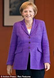 Αποτέλεσμα εικόνας για Angela Merkel