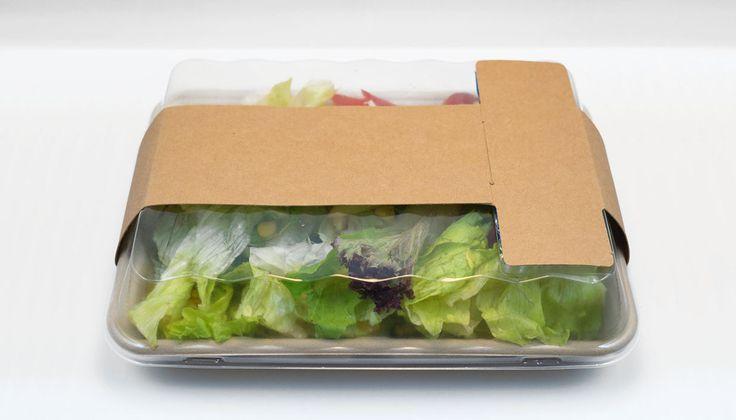 Como se alimentar bem morando sozinho