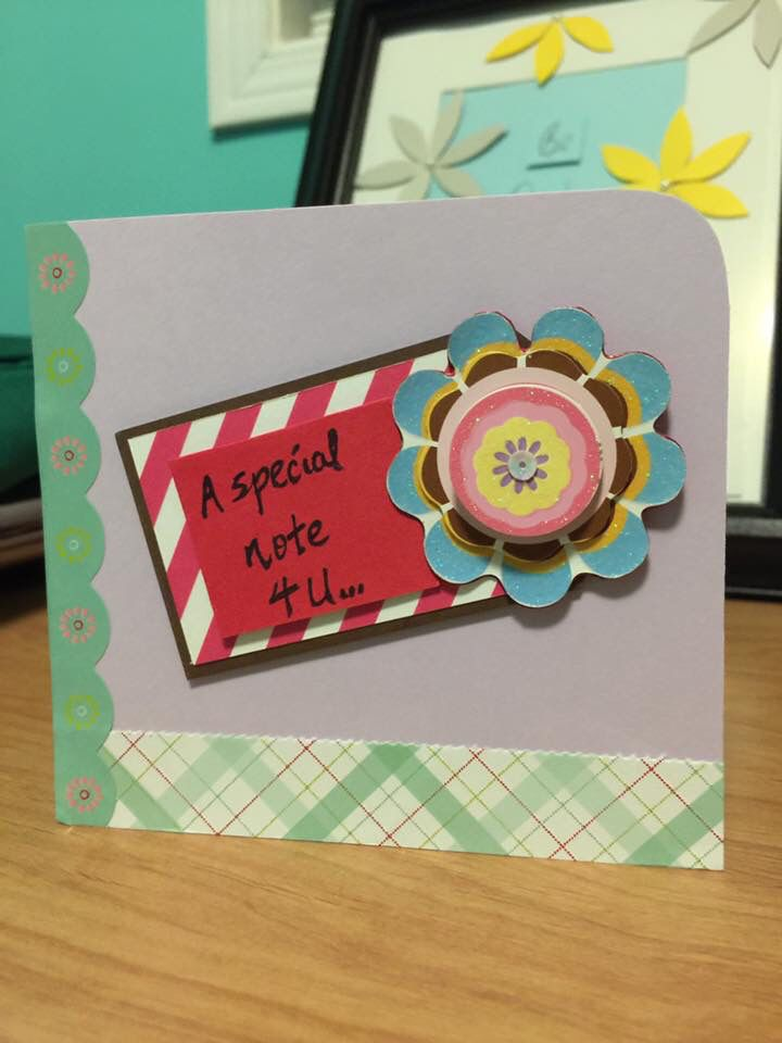 embellishments diy card  cards handmade feather diy