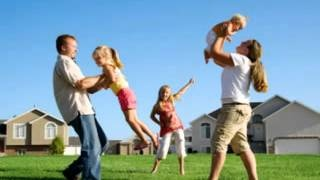 Online-Insurance-Advisor is an independent resource specializing in the provision of insurance and financial products for people. It is a lifelong relationship that we seek with our clients and as such we offer a full and appropriate product range that starts with students and continues through to retirement and beyond. With our help youll find the policy thats right for you.