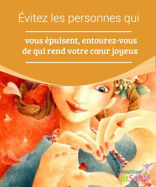 72 best livres images on Pinterest Book cover art, Book jacket and - bilan energetique maison gratuit