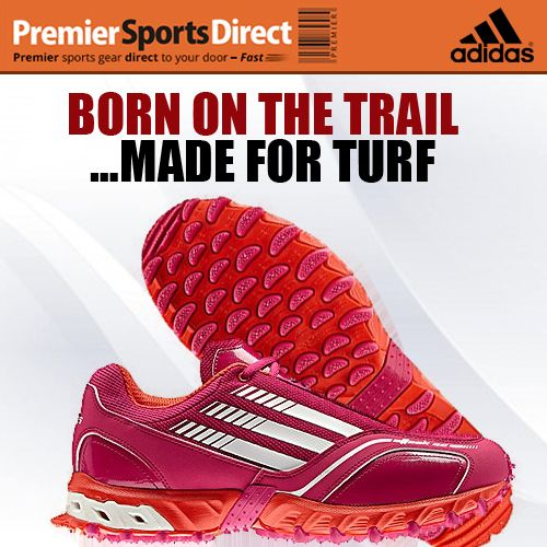 Adidas Attack 02 Hockey Shoe Pink: Specially designed for speed, grip,  support. #hockey #shoes #sport #fieldhockey