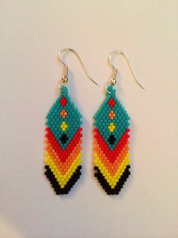 3110 best beads images on Pinterest | Hama beads, Bead ...